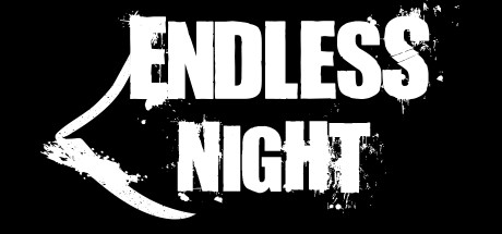 endless nights
